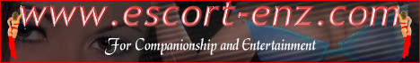 International Intimate Services Directory - Free Advertising - Free to Contact Advertisers